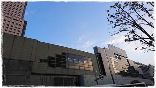 札駅サントリーDSC_0764 (1)