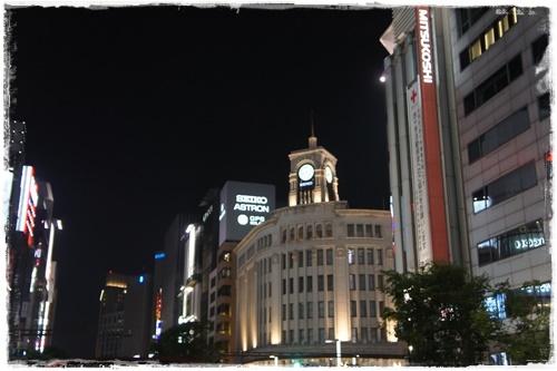 お江戸2DSC04546