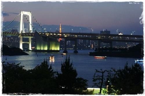 お江戸2DSC04535