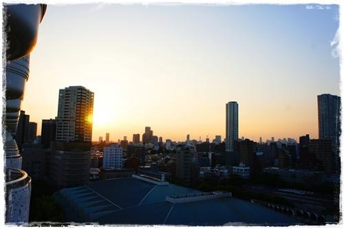 お江戸3DSC04595