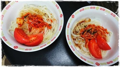 お江戸3DSC_0970