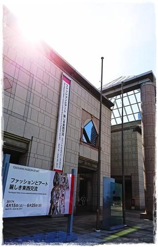 お江戸5DSC_1061