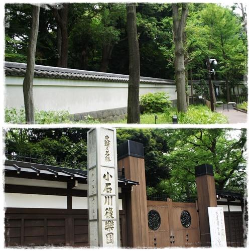 お江戸6page