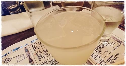 夏酒DSC_1370