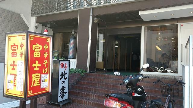 1705hujiya001.jpg