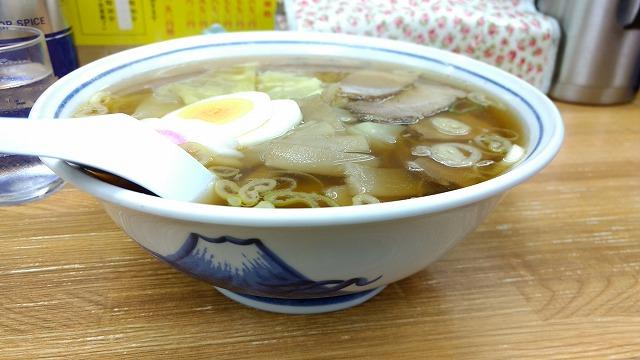 1705hujiya006.jpg
