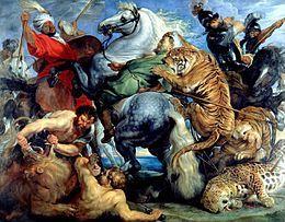 Chasse_au_tigrewiki.jpg