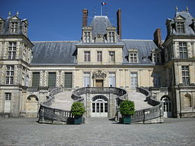 Fontainebleau.jpg