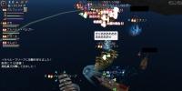 スエズ大海戦イスパ対決