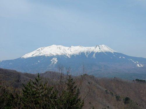01地蔵峠御嶽
