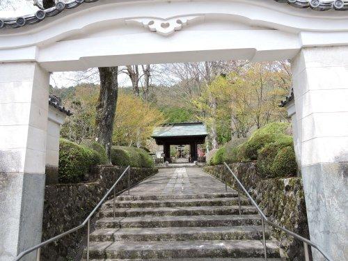 03興禅寺