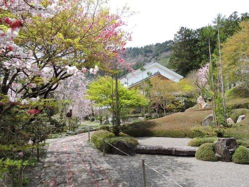 04興禅寺