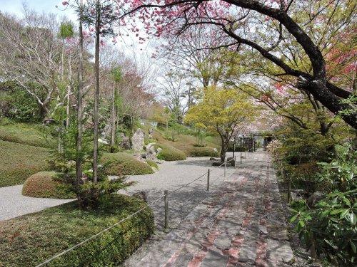 05興禅寺