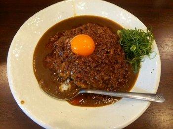 07台湾カレー