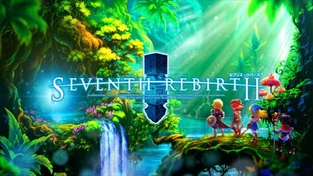 seventh_rebirth_zoku-1.jpg