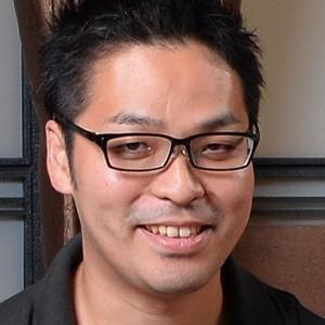yamamoto-icon1_201706172055548d4.jpg