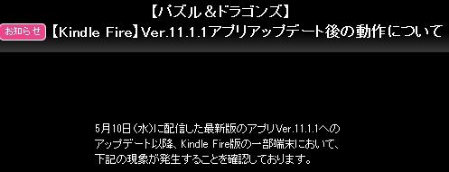 058a12126a5181b5202.jpg
