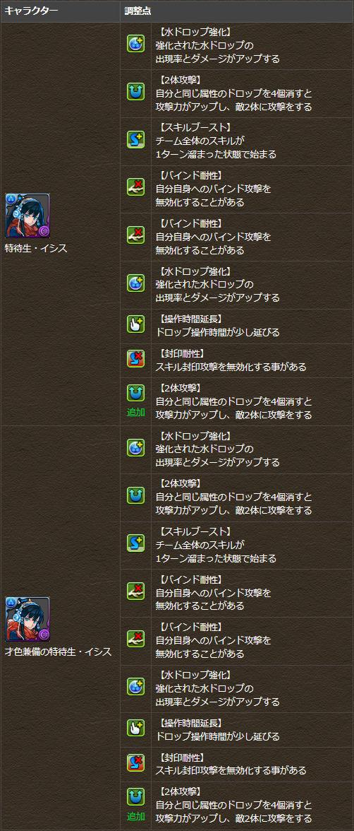3_20170707151448af3.jpg