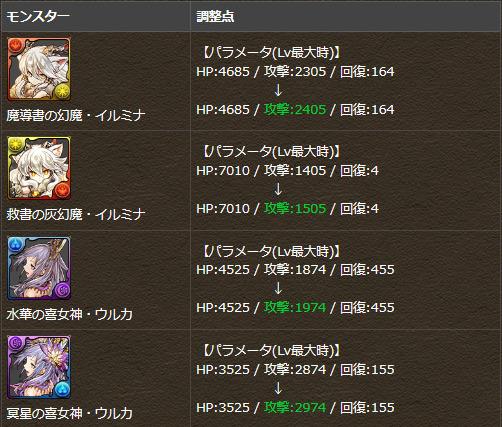 4_20170524153658b7a.jpg