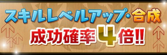 skill_seikou4x_20170511171246769.jpg