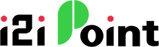 i2i_logo.png