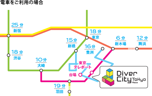 img_train_map1.png