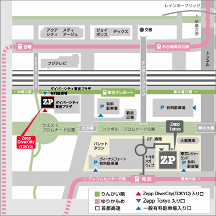 map1_divercity.jpg