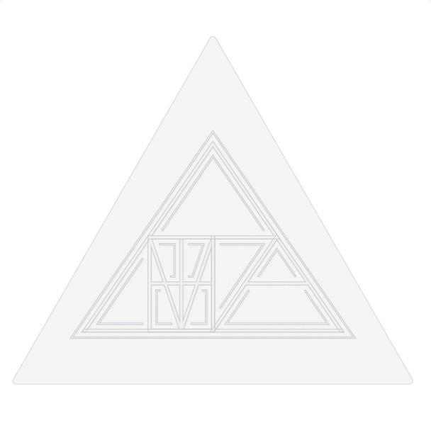 170526_17.jpg