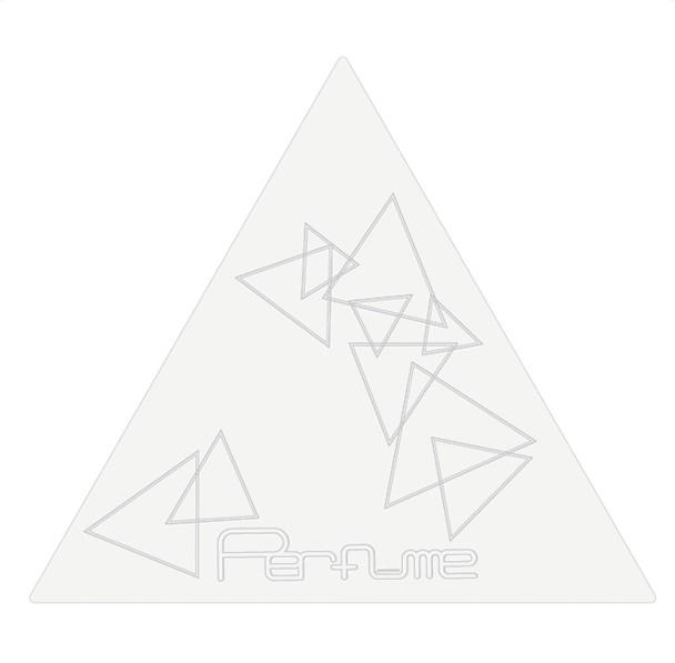 170526_18.jpg