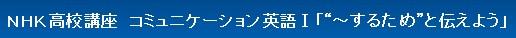 2017y06m22d_081136308.jpg
