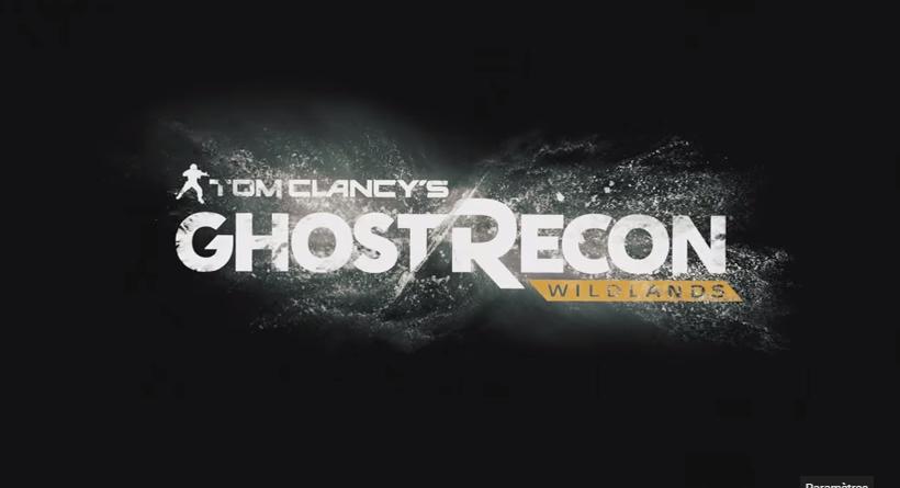 Tom-Clancy's-Ghost-Recon-Wildlands-logo