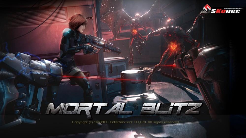 Mortal-Blitz_PSVR_Artwork_02_00.jpg