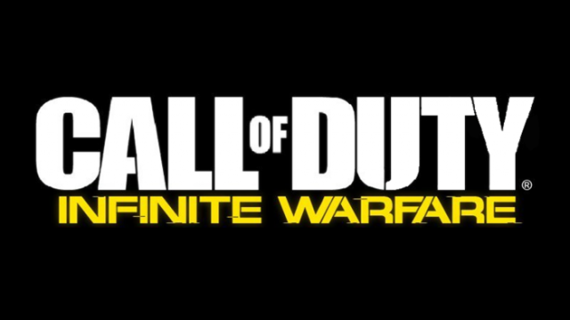 call-of-duty-infinite-warfare-logo.png