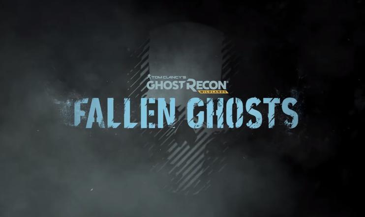 ghost_recon_wildlands_dlc2.png