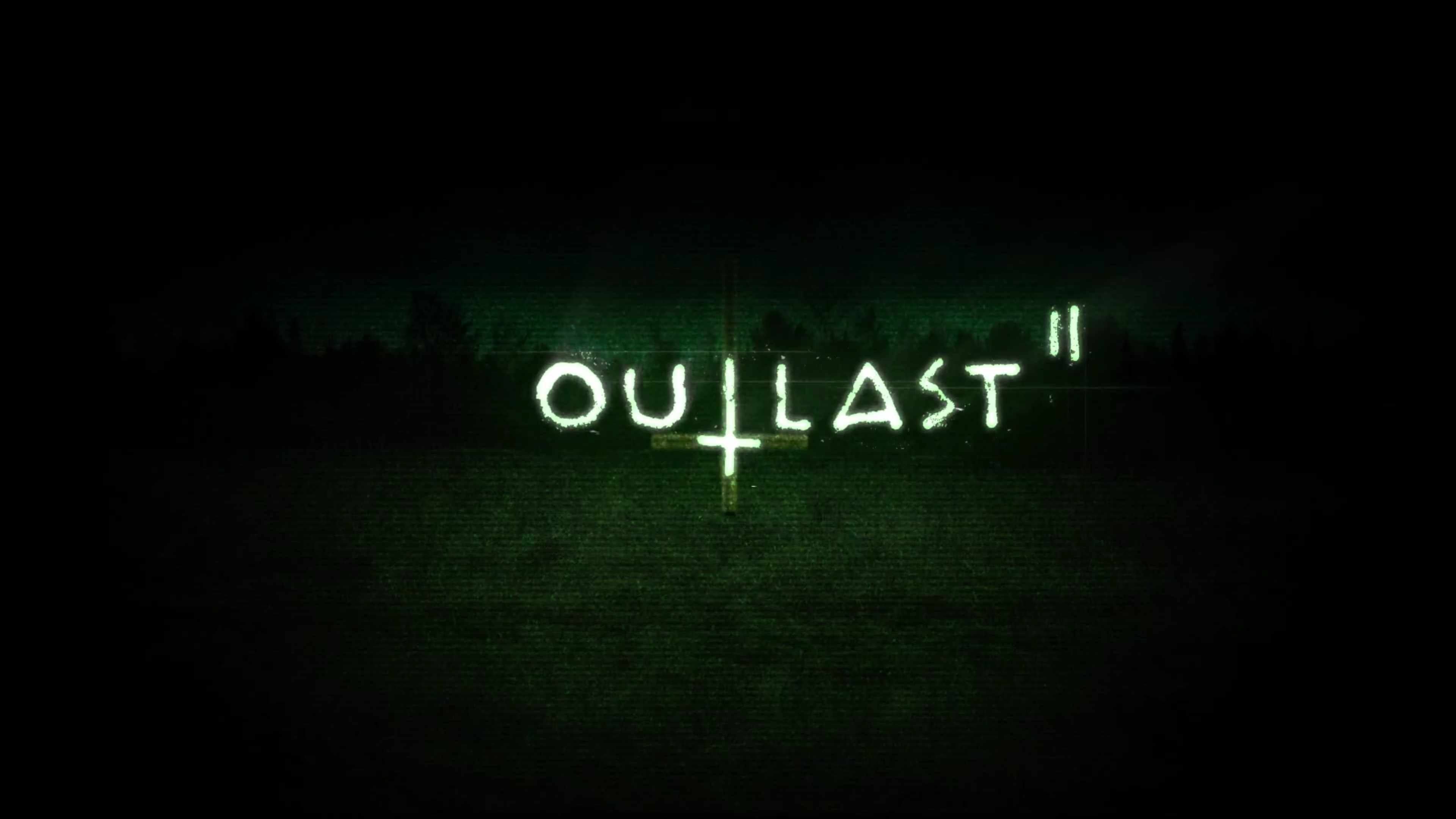 outlast-2-2_0.png