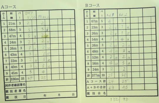 岩見沢 幾春別川RP-PG (10)