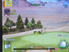 mingol3 第14回をプレー (4)