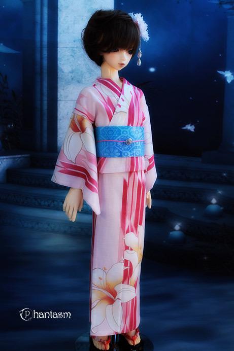 lily-yukata02.jpg
