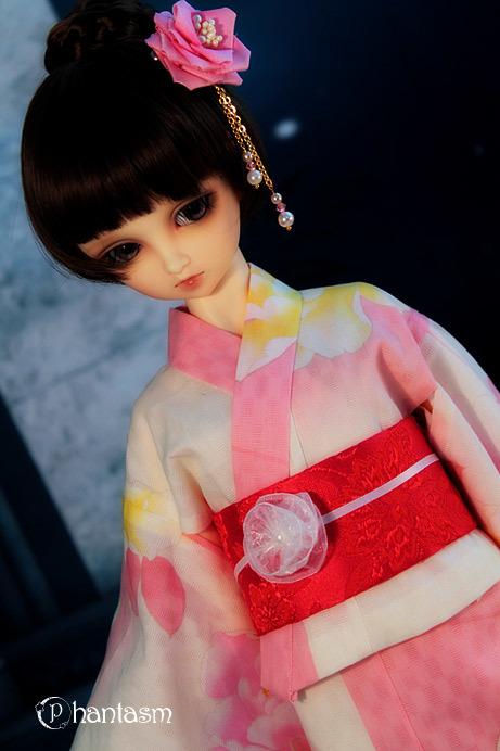 yukata-rose02.jpg