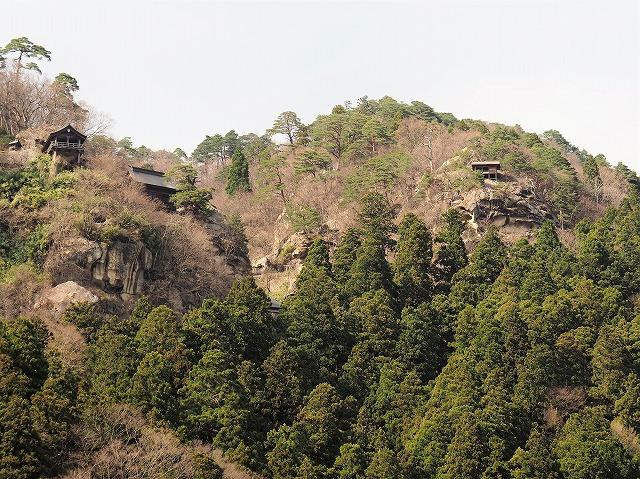 仙山線15