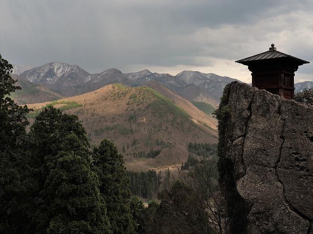 山寺の16