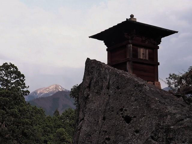 山寺の17