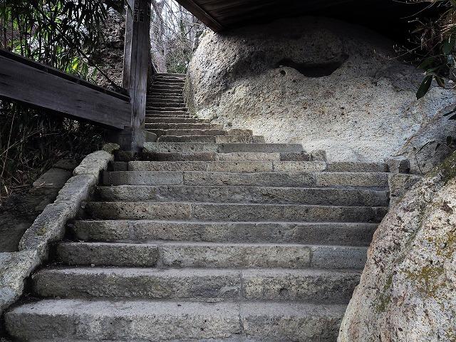 山寺の19