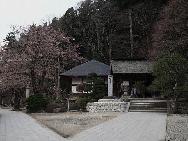 山寺の24
