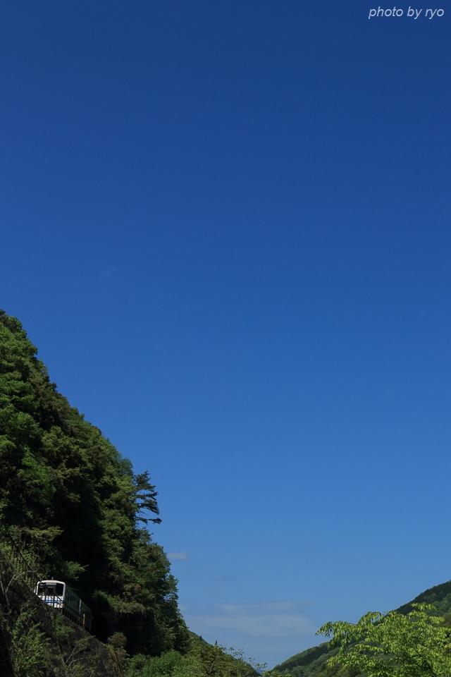 風薫る季節に_10