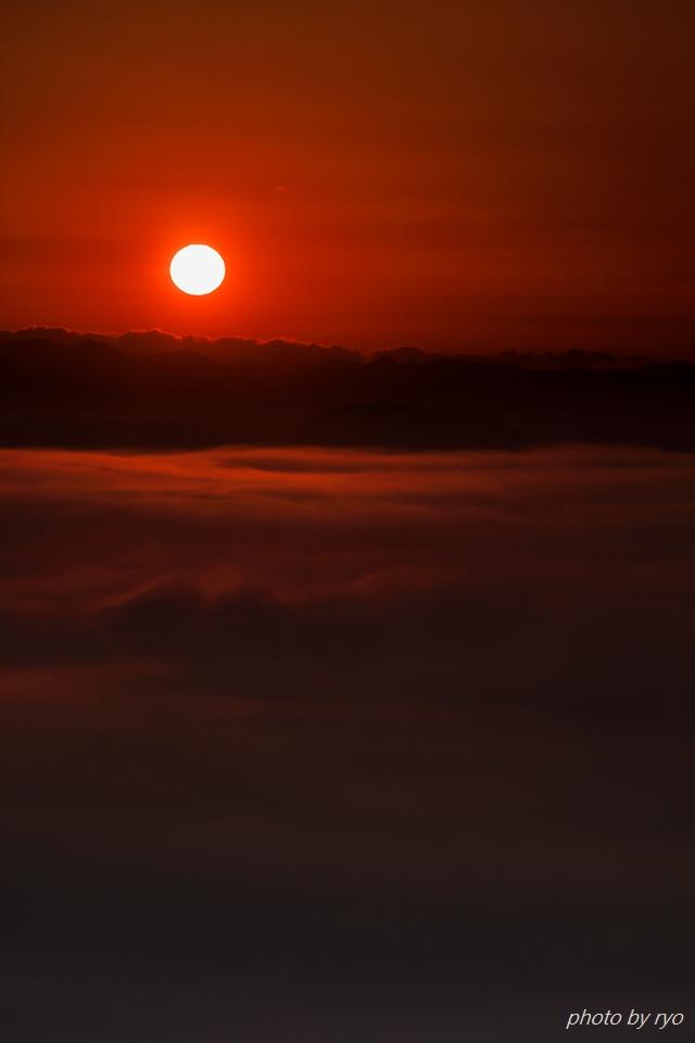 日出る時_3