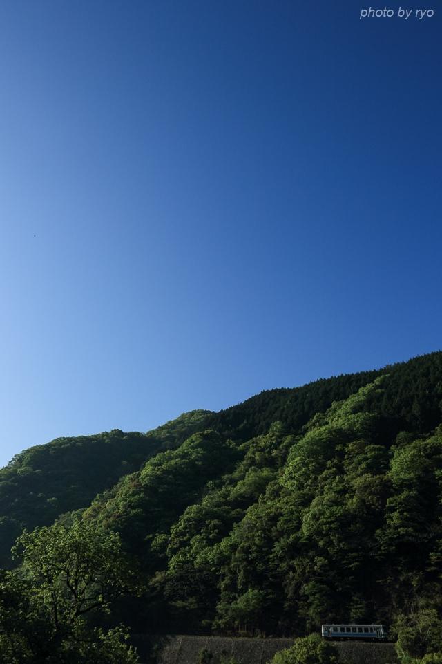 風薫る季節に_7