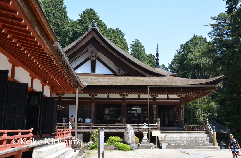 Chomeiji325.jpg