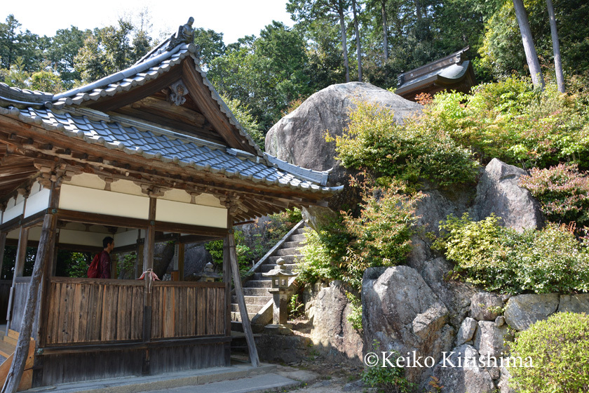 Chomeiji349.jpg