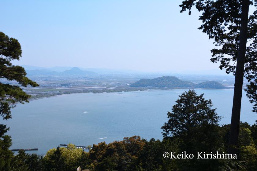 Chomeiji359.jpg